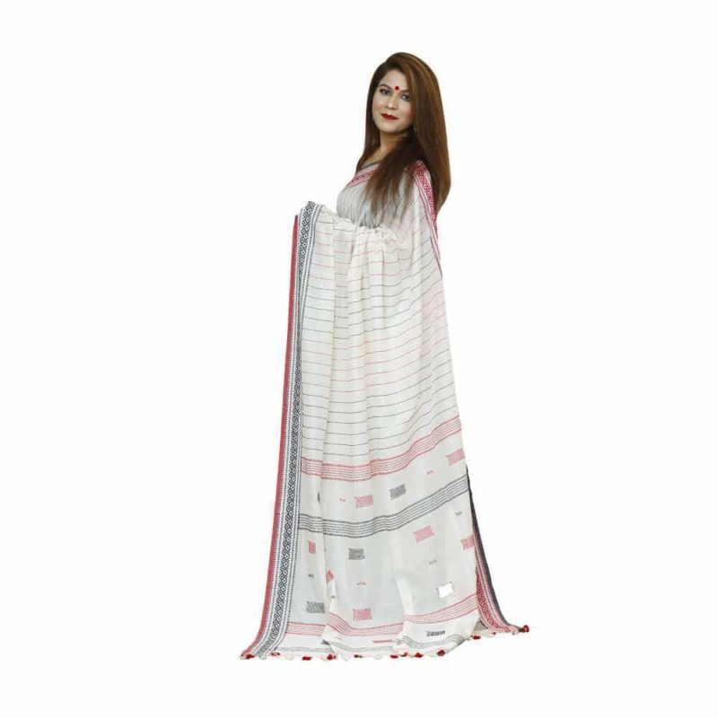 Artisan Glory | Online Shopping For Handloom Products