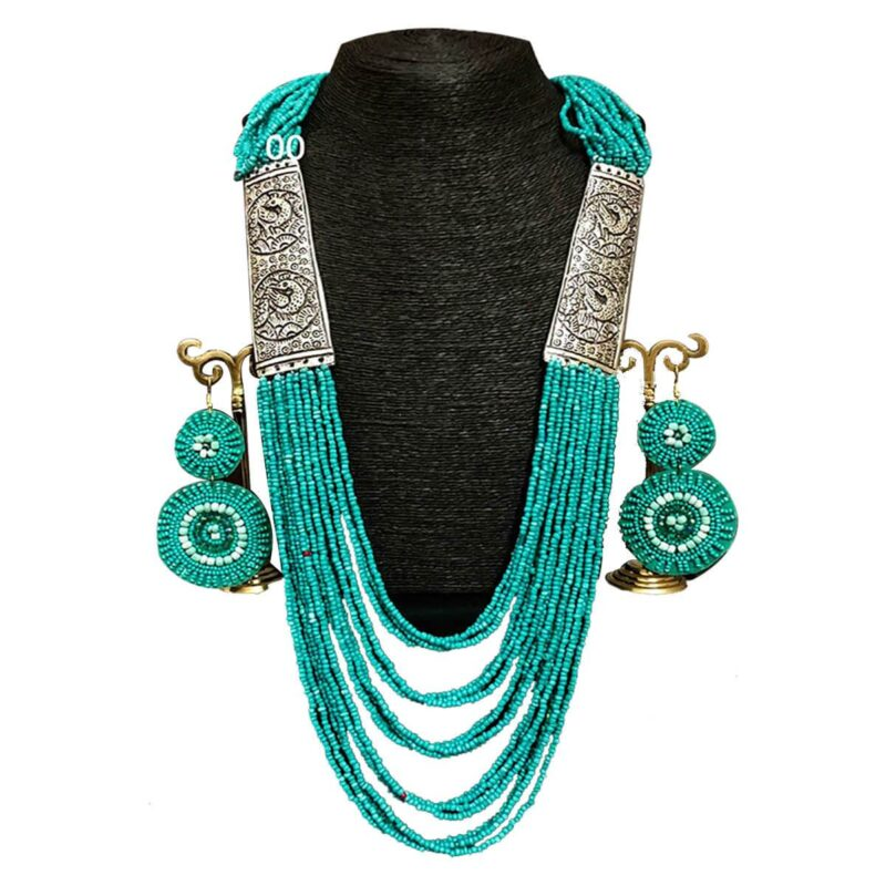 Rani Haar Necklace
